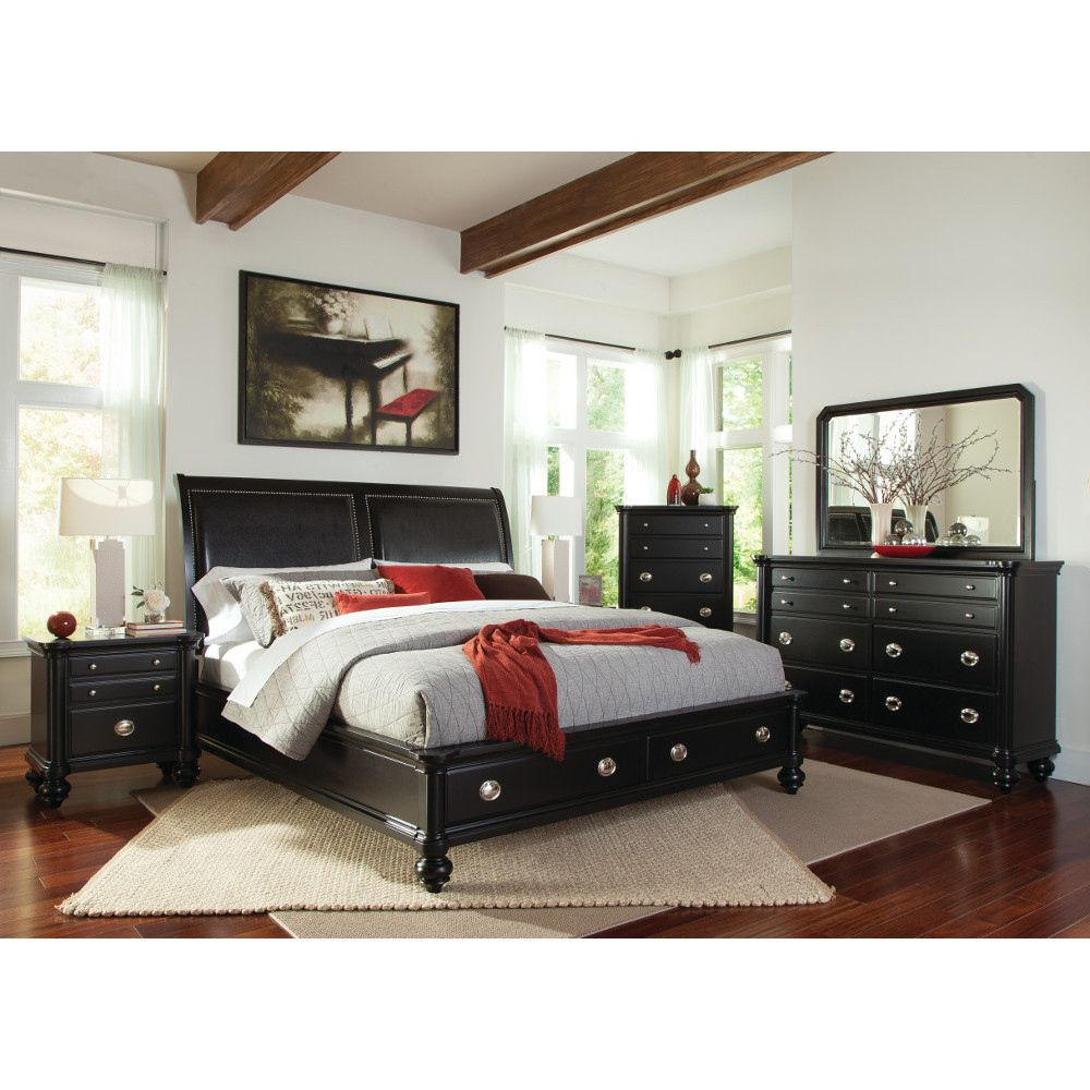 Bedroom Furniture Okc Bedroom Interior Decorating Check More At - Bedroom furniture okc