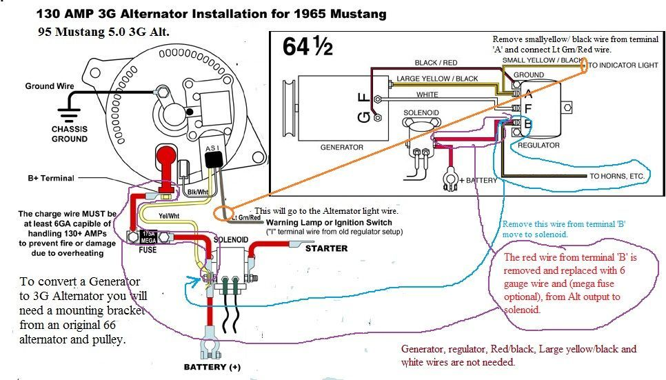 Wiring Diagram For 57 Thunderbird Schematic And Wiring Diagram Alternator Wiring Diagram Electrical Wiring Diagram