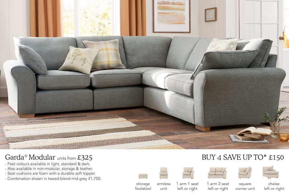 Corner Sofas Sofas Armchairs Home Furniture Next Official Site Page 4 In 2020 Grey Corner Sofa Corner Sofa Sofa Home