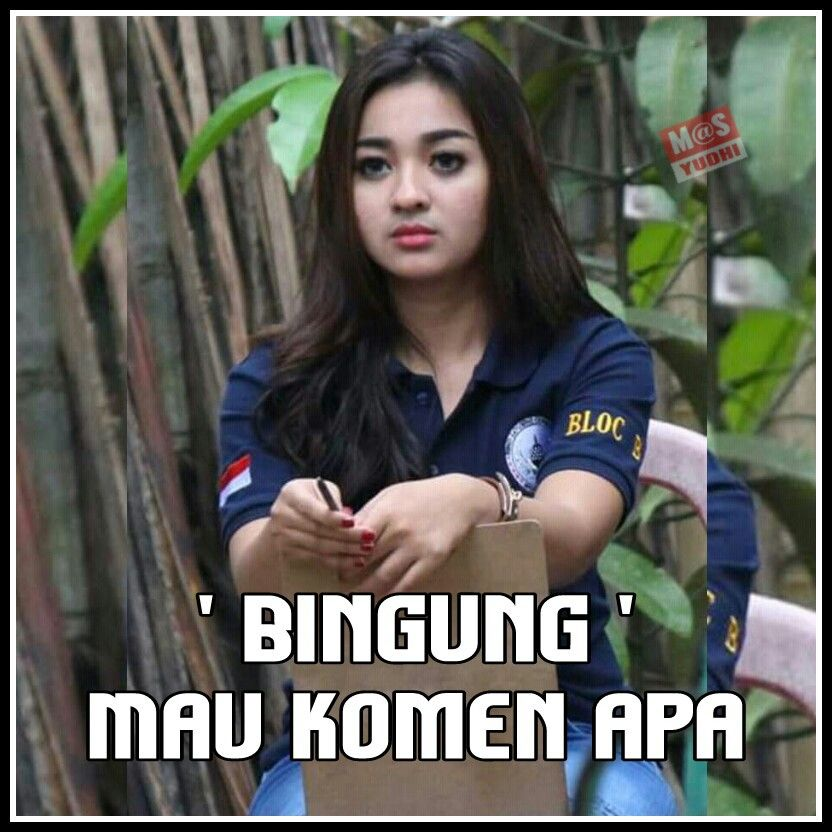 Funny Memes Jokes Just Kidding Quotes Lucu Funny