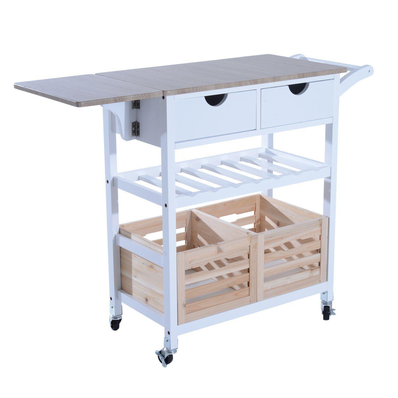 Fein Kücheninseln Und Trolleys Fotos - Küchenschrank Ideen ...