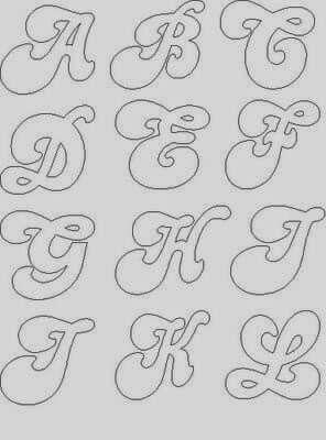 Ipinimg Originals 57 D5 F8 57d5f8811629b58e17