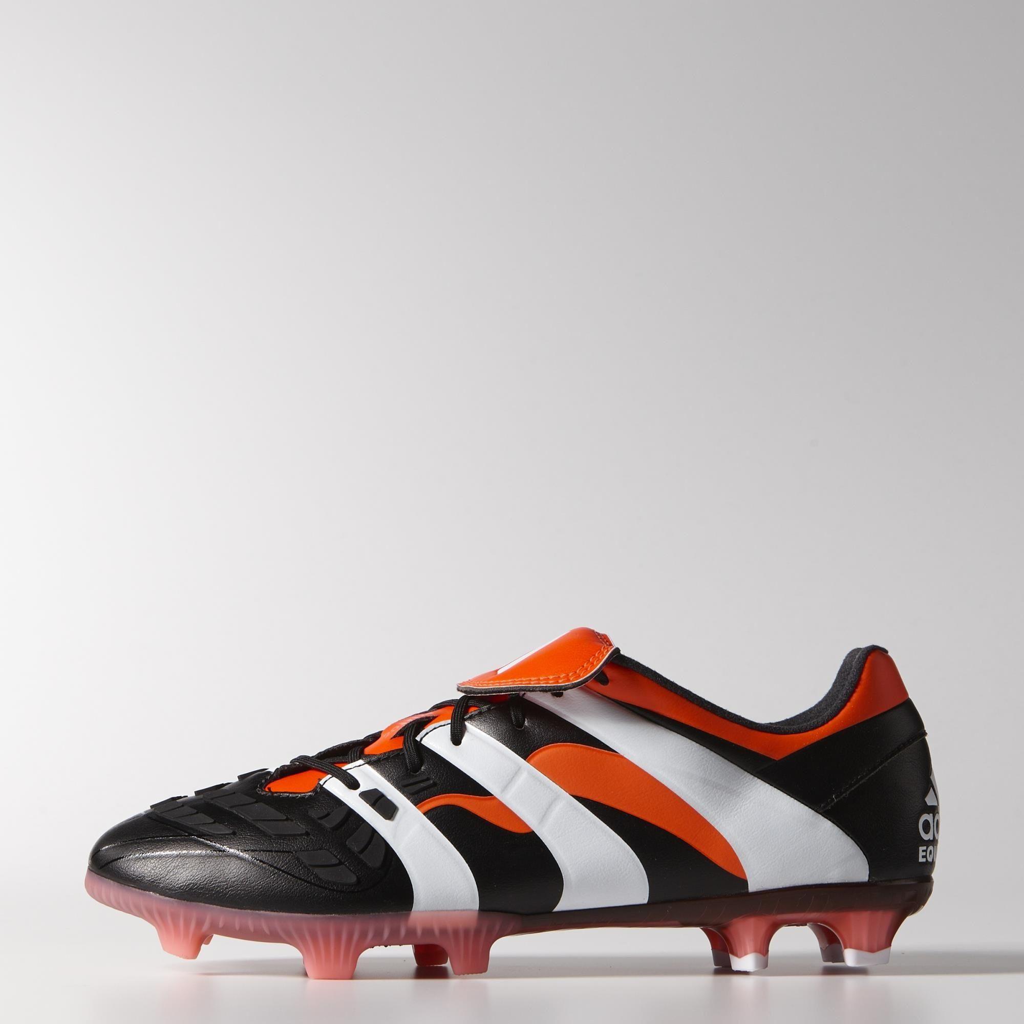 more photos fb5df ccd34 adidas Predator Accelerator FG Boots   adidas Ireland