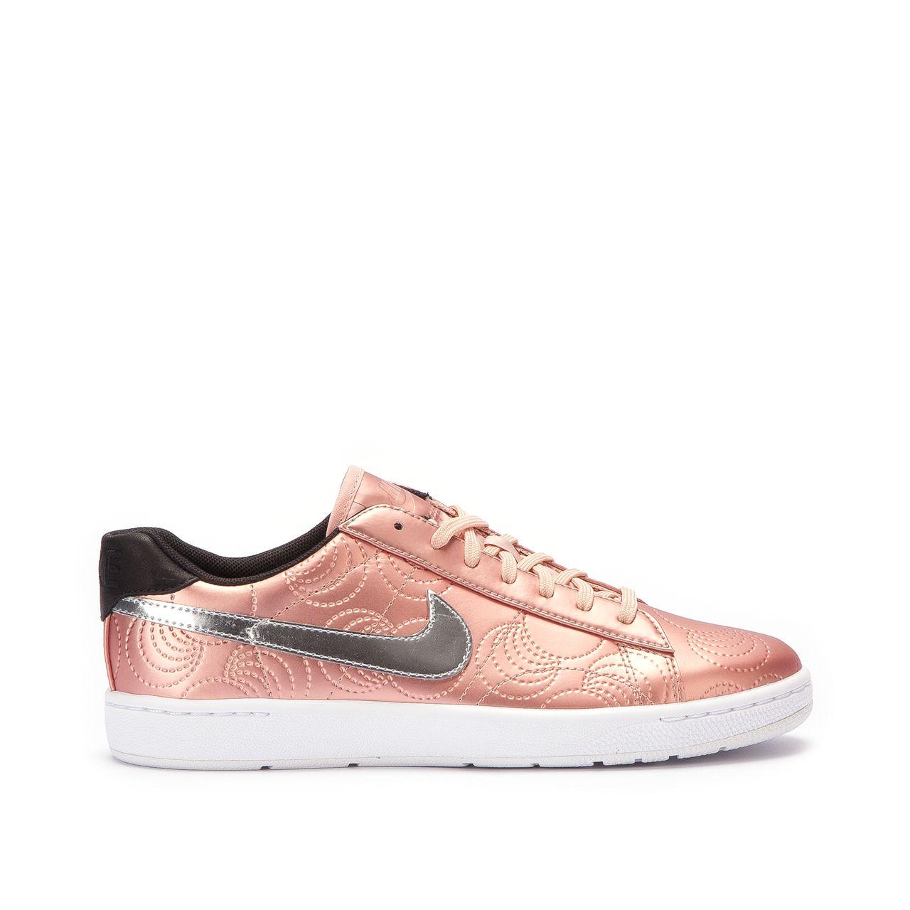 77c38fe9001 Nike WMNS Tennis Classic Ultra LOTC QS (Rose Gold)  sneakers  sneakerhead