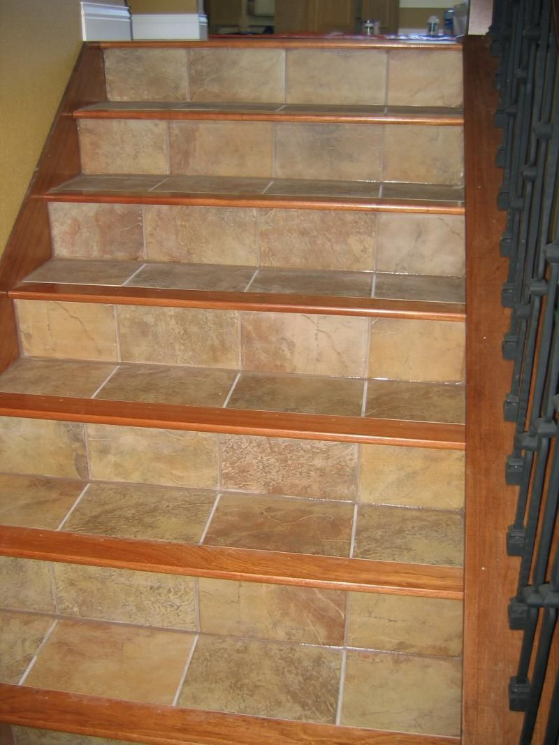 Wood Tile Flooring Designs Wood Tile Designs  Carpetcleaningvirginia