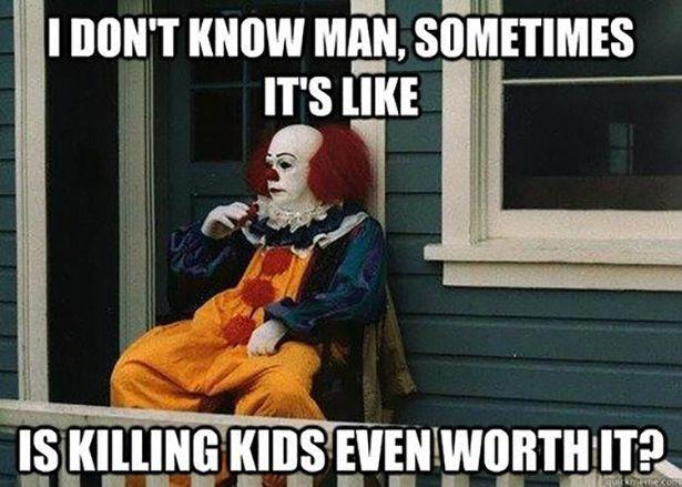 Funny Meme Picture Captions : Best funny captions images hilarious hilarious