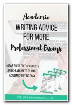 My English Class Essay Essay Essayuniversity Sample Of A College Essay Outline  Paragraph Essay  Discursive Topics List For An Essay Creative Story Ideas For Kids  Small Essays In English also Essay Examples High School Essay Essayuniversity Sample Of A College Essay Outline   Thesis Statement Descriptive Essay