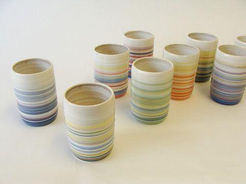 Gallery Ceramic Sculpture Unique Ceramics Tableware