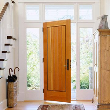 Entry Door Windows Window Design Ideas Check more at   www