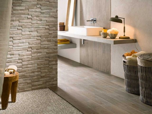 Piastrelle finto legno bagno google search grown up home ideas