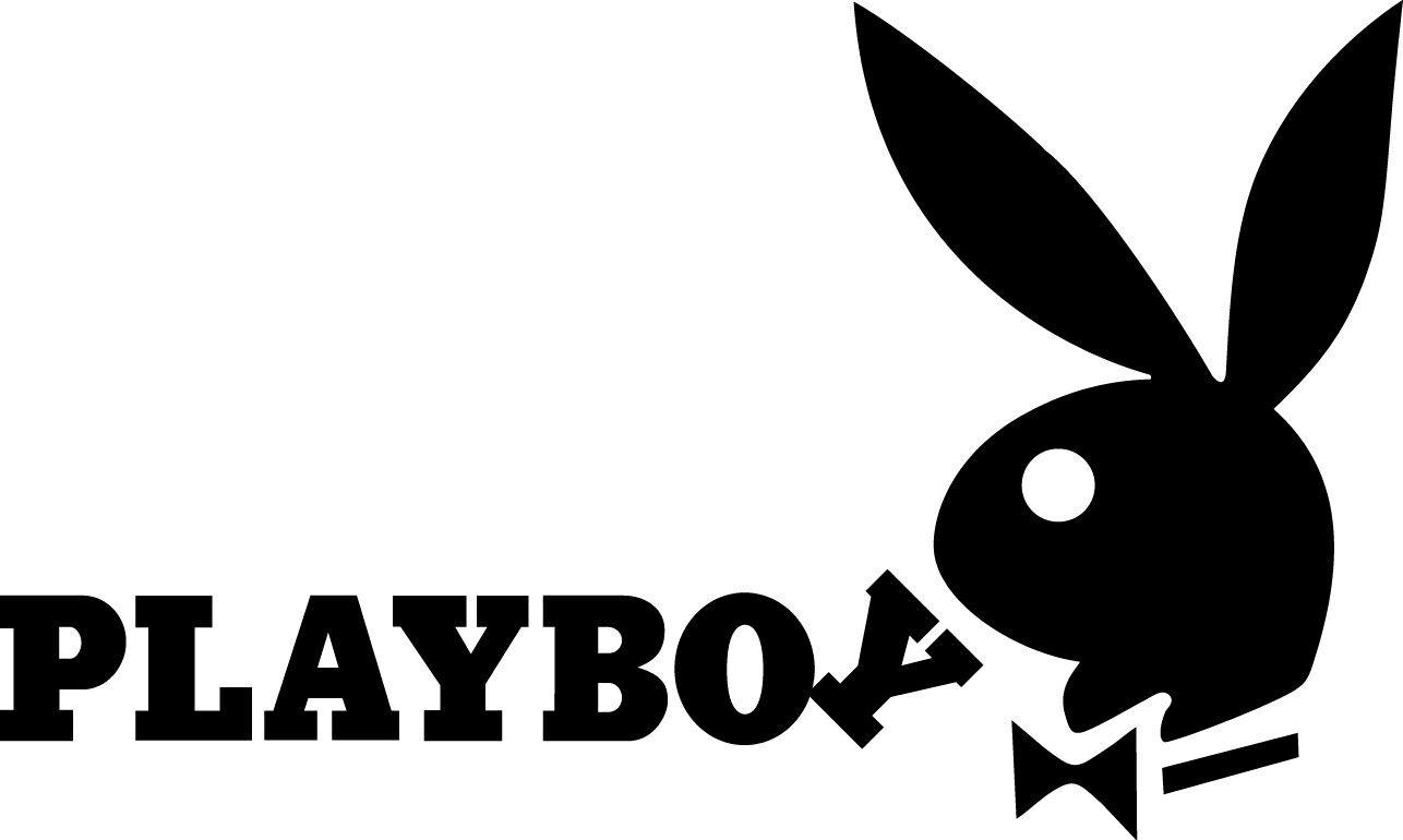 Pin Auf Paolo Garini Ambassador Fans Playboy International