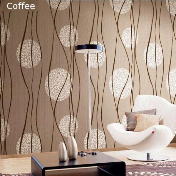 decoracin de paredes con papel buscar con google