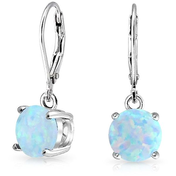 Fashion Jewelry Womens 925 Sterling Silver Cz Nano Stone Earrings & Pendant 11.5mm Set High Quality Goods Jewelry & Watches