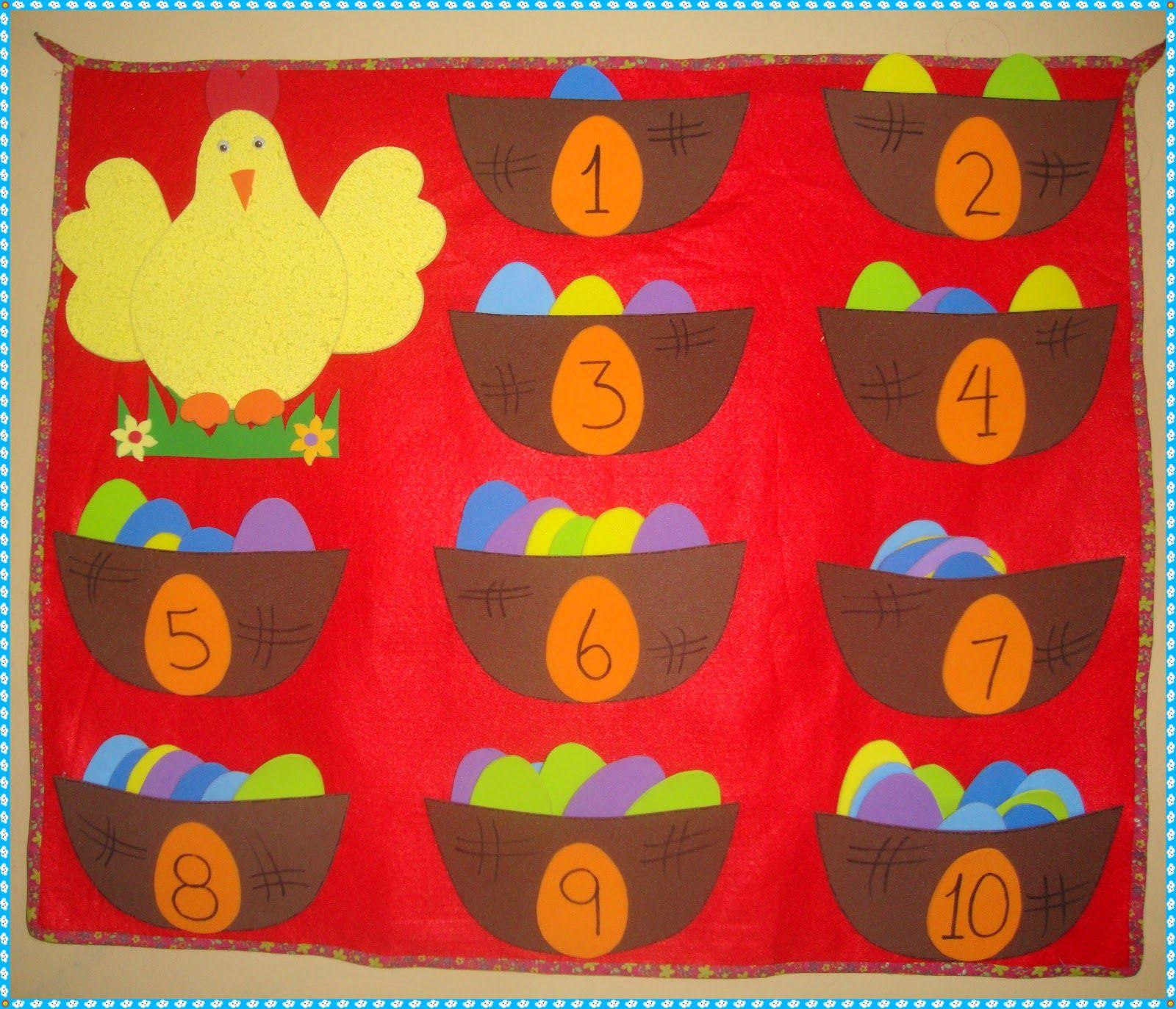 Populares jogo de matematica - Pesquisa Google | Painéis | Pinterest | Jogo  NH48