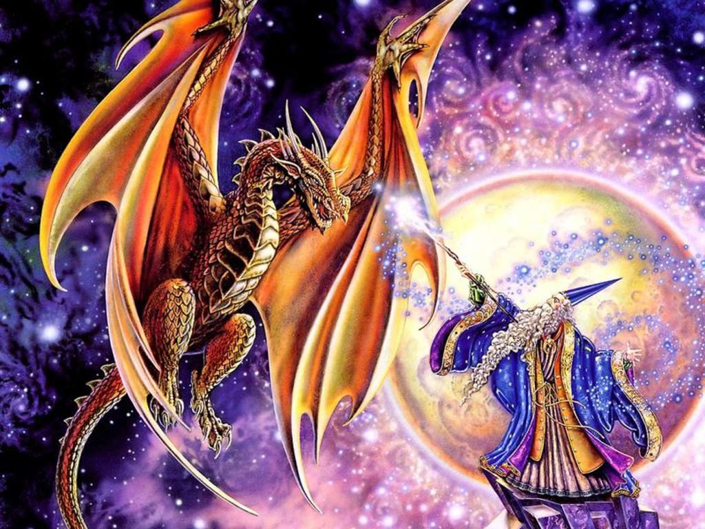 images for gt wizard dragon wallpaper 1024x768px wizards and