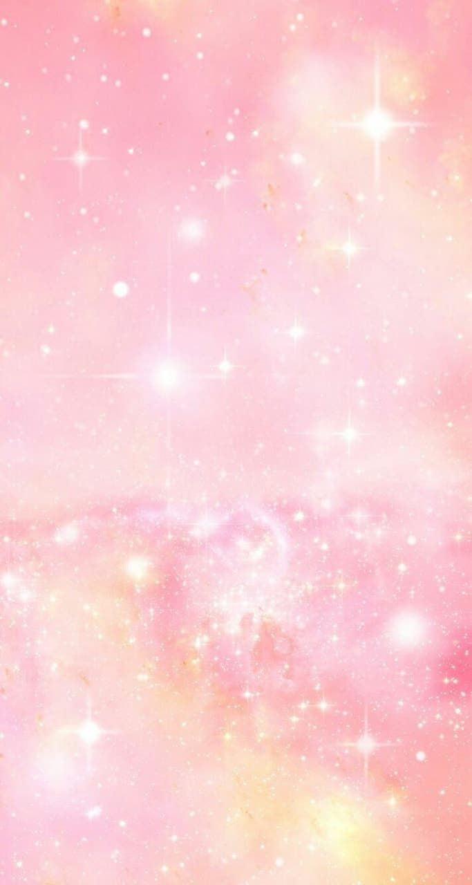pastel galaxy discovered by astrid on We Heart It