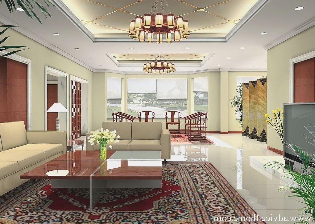 Pop Ceiling Design For Hall In India i - Modern Design ...
