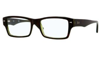 c74e2f8961 Ray-Ban Eyeglasses -- RX5254 2383 54 18 145 Ray-Ban.  60.50 ...
