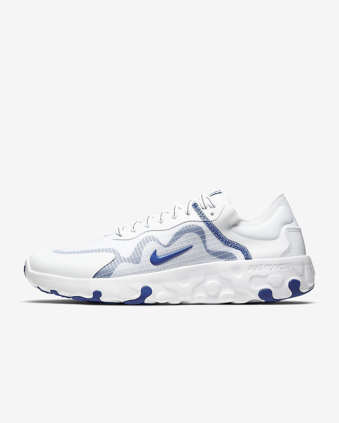 Nike Renew Lucent Men's Shoe. Nike.com | Adidas shoes women, Sport ...