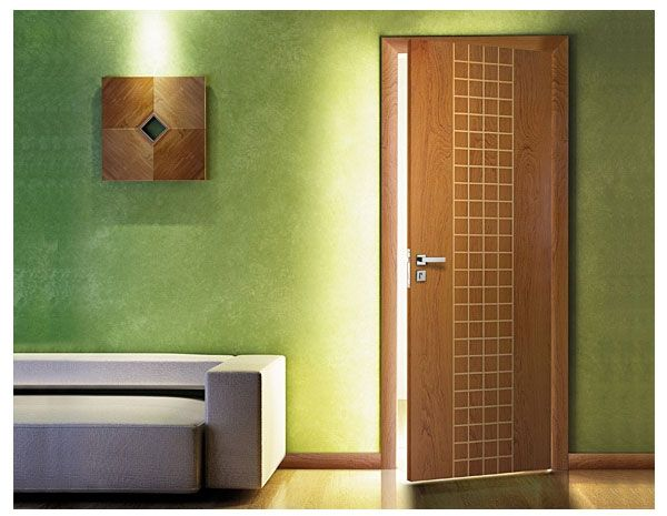 tabakh materiaux vente de materiaux de construction porte bois massif pinterest. Black Bedroom Furniture Sets. Home Design Ideas