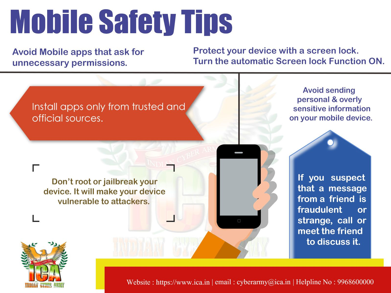 mobile mobilesafety cybersafety wifi publicsafety