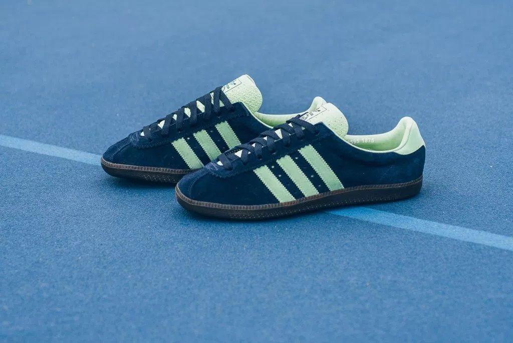 Contratista Nutrición Interesar  adidas Originals Padiham SPZL   Adidas sneakers, Adidas, Adidas spezial