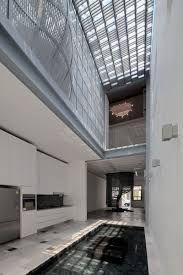 Image result for shophouse air ventilation