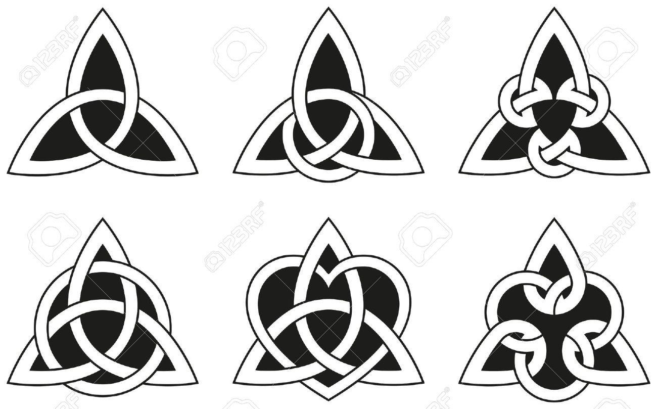 Irish gaelic sign celtic symbol for love the self pinterest irish gaelic sign celtic symbol for love the self pinterest symbols tattoo and tatting biocorpaavc Gallery