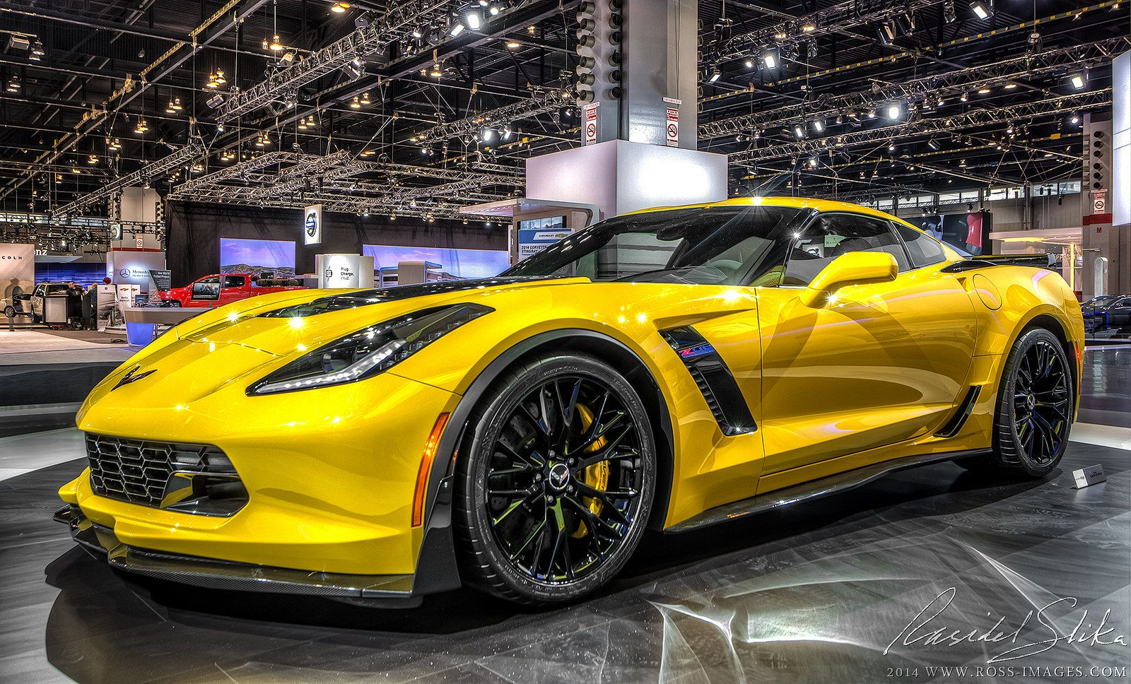 Corvette c7 z06 with z07 package 5b8a5864_5_6sw flickr photo sharing