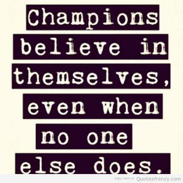 sad sports quotes