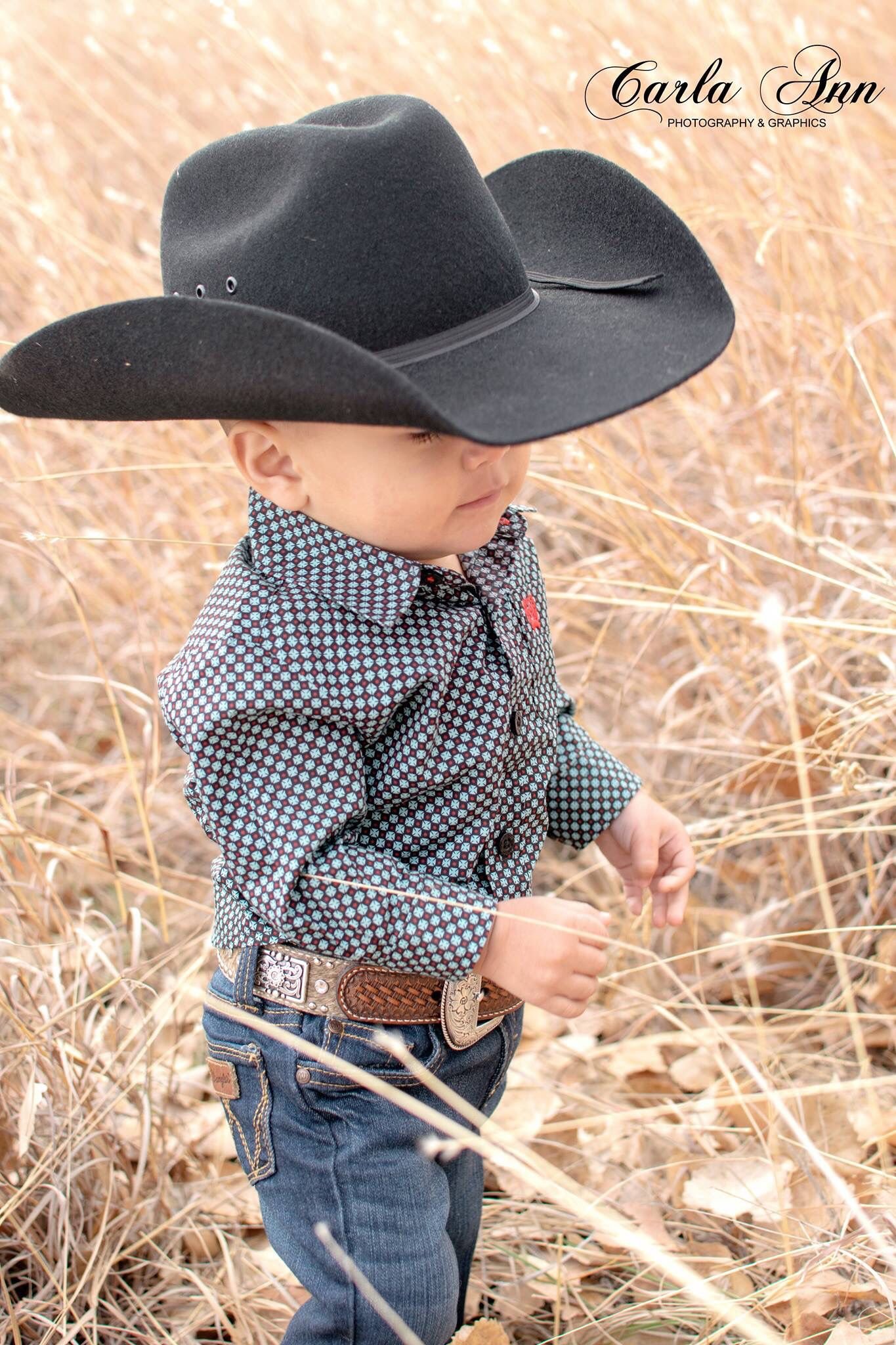 Cute baby boy outfits, Baby clothes