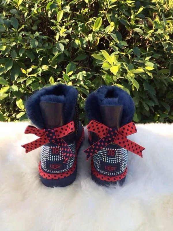 Snow Boots only $39 for Christmas gift,Press picture link get it immediately!Ugg #Boots