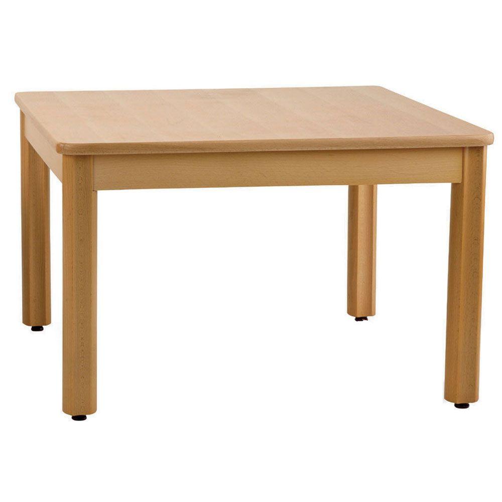 Harlekin reception coffee table reception chairs pinterest harlekin reception coffee table geotapseo Images