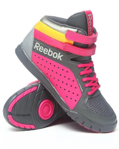 Mid Sneakers 00 The 2 85 0 Urlead By ReebokOutfit Dance jLSUVMpqzG
