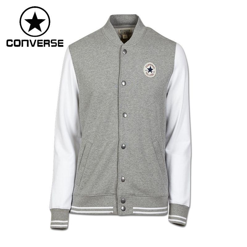cheap converse jackets