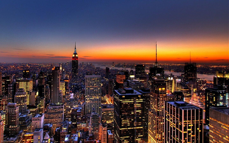 Nyc Free Photos Download Free New York Skyline Windows 8 Wallpapers And New York New York Nyc Skyline City Skyline