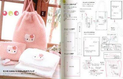 Hello Kitty13 - hkKarine2 - Picasa Web Albums