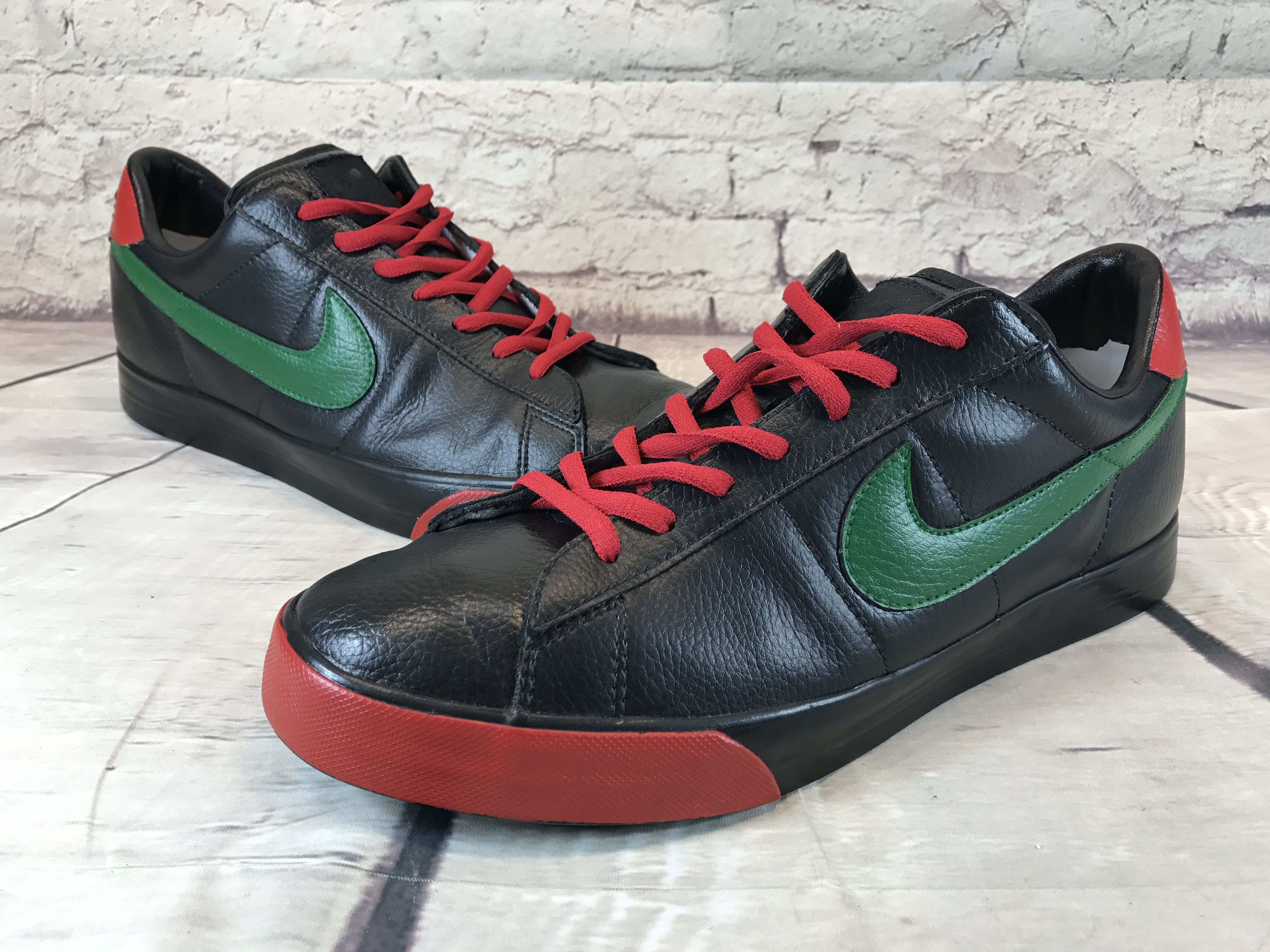 best cheap 83466 66d34 Pin by Def Laces on Def Laces   Pinterest