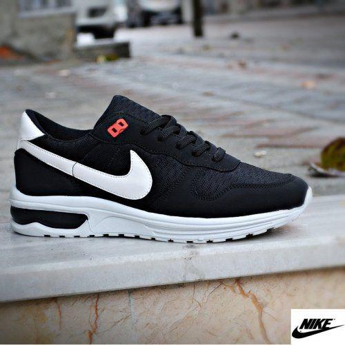 Images Orjinal Bd6cddc8963f45338afce31efa88deea Jpg Nike Ayakkabilar Spor