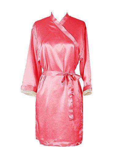 Find Dress Women's Knee-length Kimono Bath Robe for Bride Medium Coral Find Dress http://www.amazon.com/dp/B00VDWISB2/ref=cm_sw_r_pi_dp_xK4vvb0081CKW