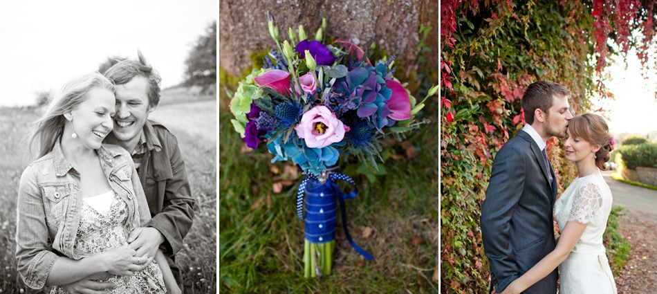 Hampshire Wedding Photographer Amy Wass In Southampton Portsmouth New Forest