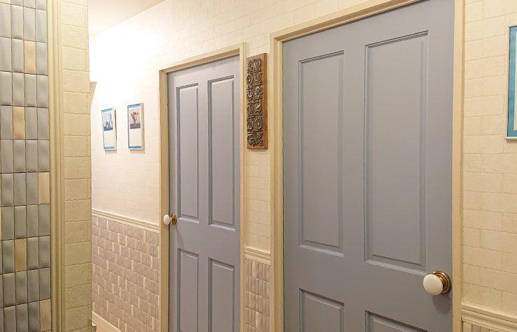 木製ドアの全国通販 Wood Depot 公式サイト サイズオーダー ヴィンテージ仕上 アイアン格子等の木製ドア専門店 2020 おしゃれ ドア 室内ドア 木製ドア