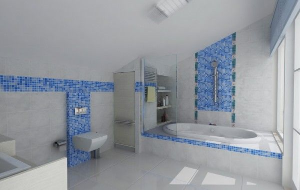 Lovely Wall Mounted Magnifying Bathroom Mirror With Lighted Huge Replace Bathtub Shower Doors Clean Glass Vessel Bathroom Sinks Bathroom Fittings Chennai Price Youthful Bathroom Wall Panelling RedJacuzzi Bath Shower Head 1000  Images About Bathroom Ideas On Pinterest | Mosaic Tiles ..