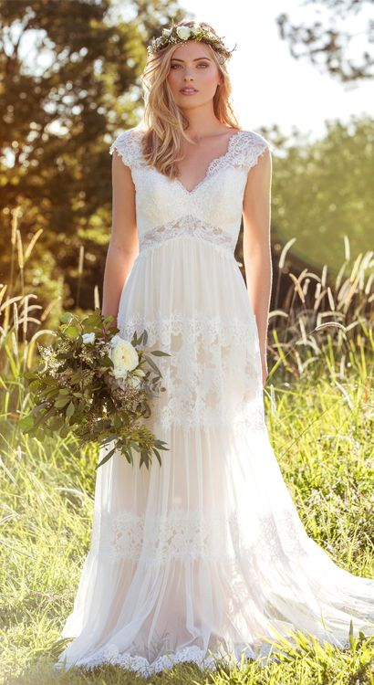 beach-wedding-dresses.jpg