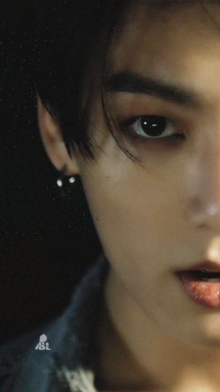 BTS Jungkook | JUNGKOOOK | BTS, EXO, Fandom
