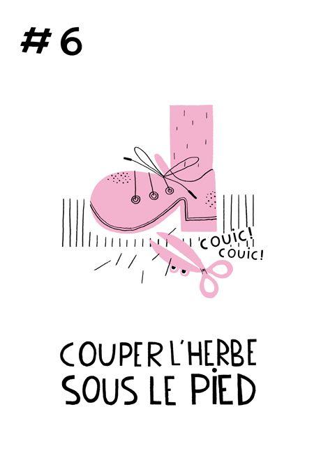 De Bienvenue Dans Langue Portfolio Mon Francaise