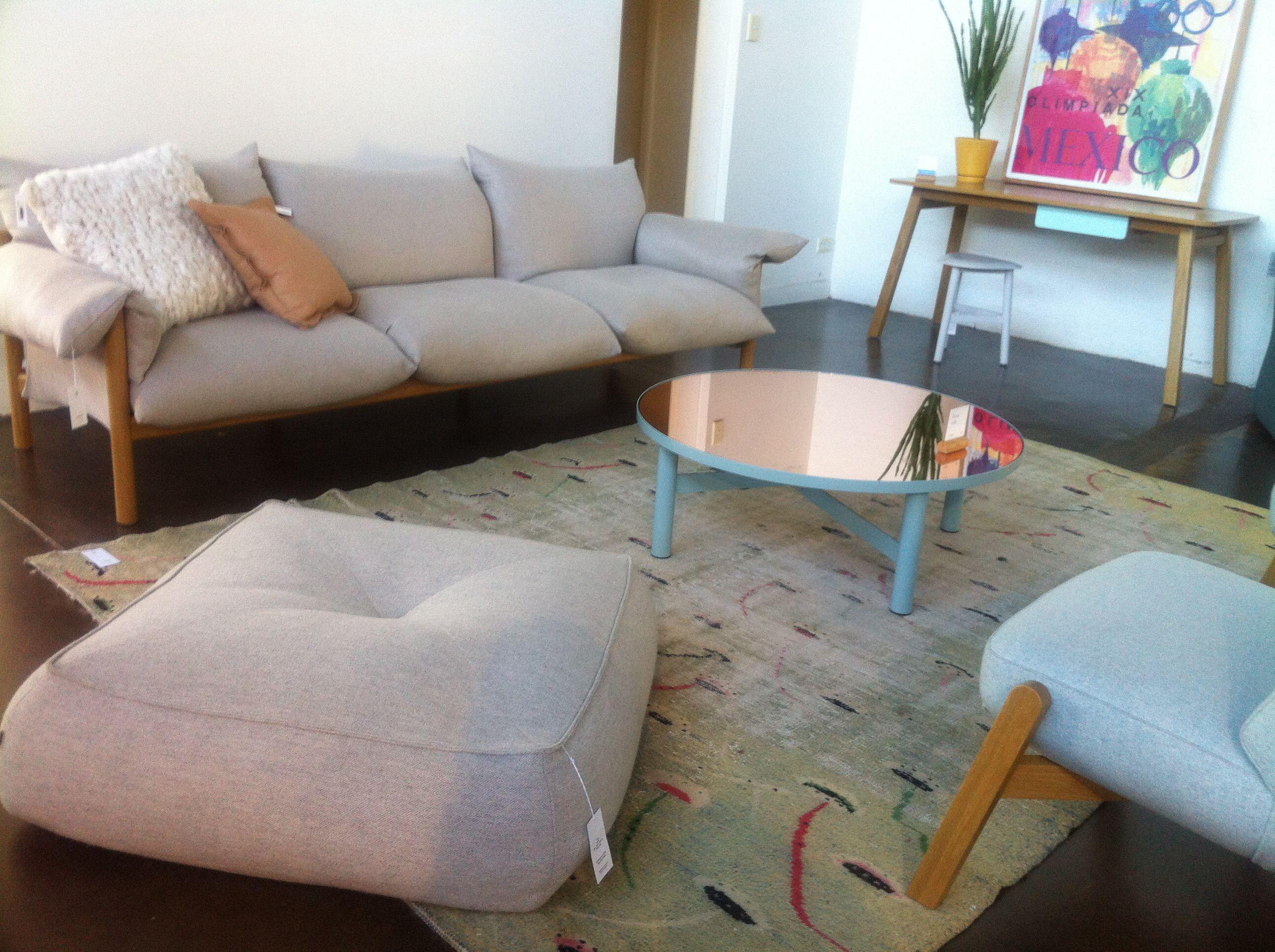 Floor cushion from www.jardan.com.au   Asian floor furnitures ...
