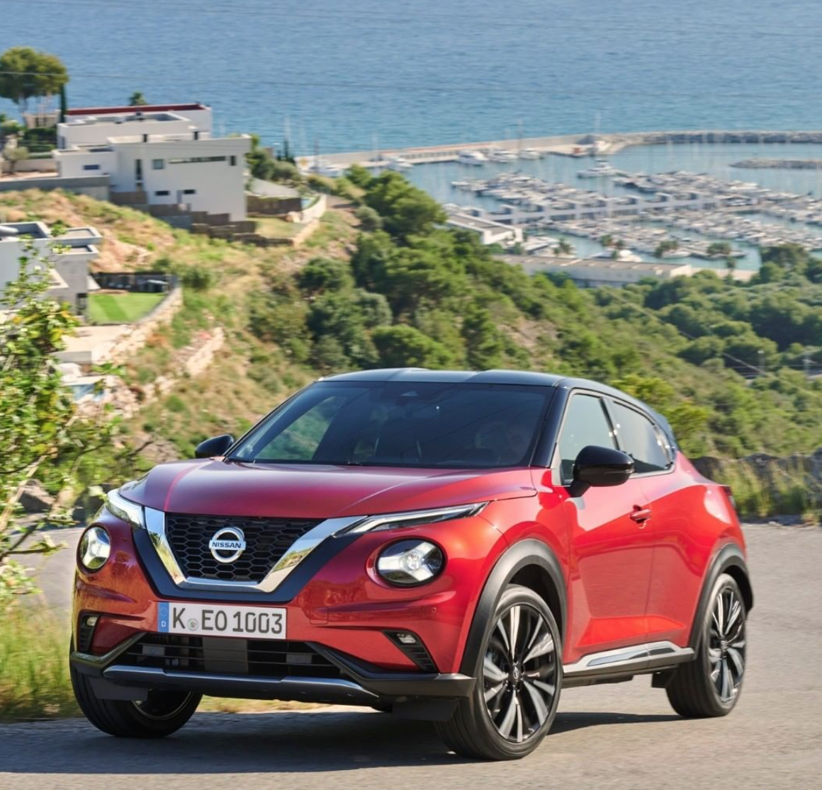 Pin By Arashmirza On نیسان جوک In 2020 With Images Nissan Juke