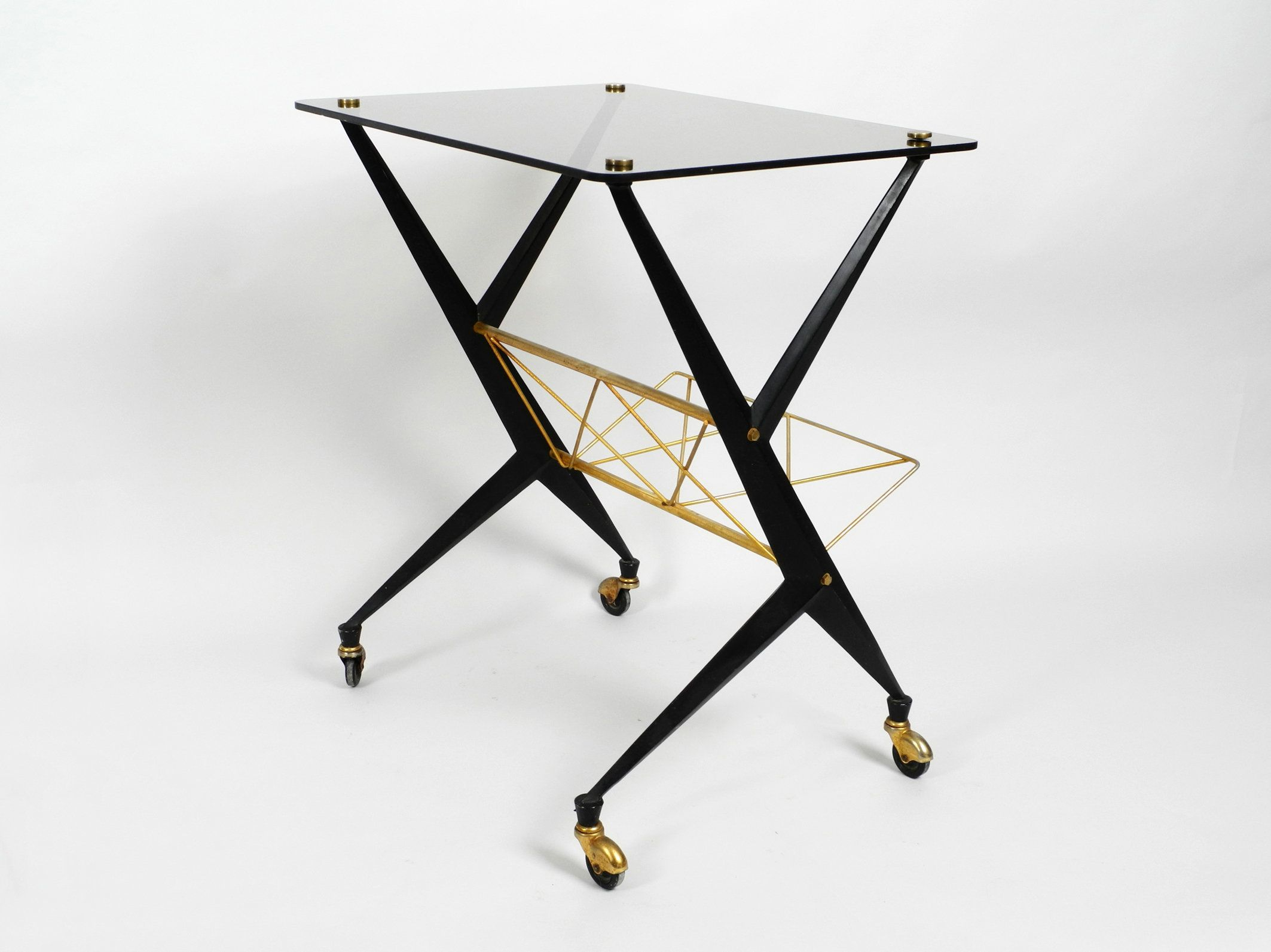 Pin Auf Bar Cart Serving Cart Side Table Trolley