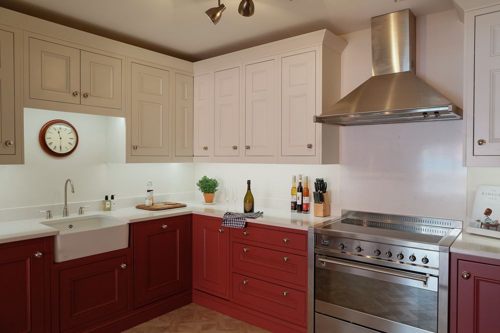 white kitchen bespoke british design luxury kitchen london british design luxury kitchen on kitchen interior luxury id=60274